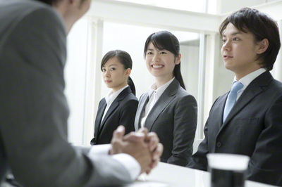公務員面接試験一発合格講座の評判・口コミ・感想・2chでの評価